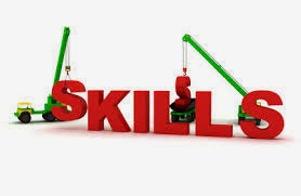 skills image