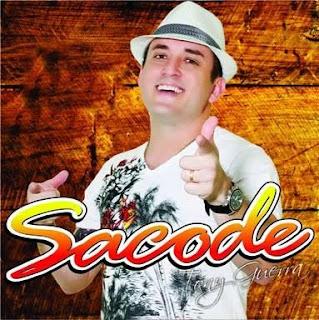http://3.bp.blogspot.com/-4yGYseeh8F8/T9Dr_b9Wm3I/AAAAAAAACng/5VgfRNjCWho/s320/sacode-20120000.jpg