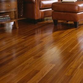 Instalar tarima maciza for Suelos de madera maciza