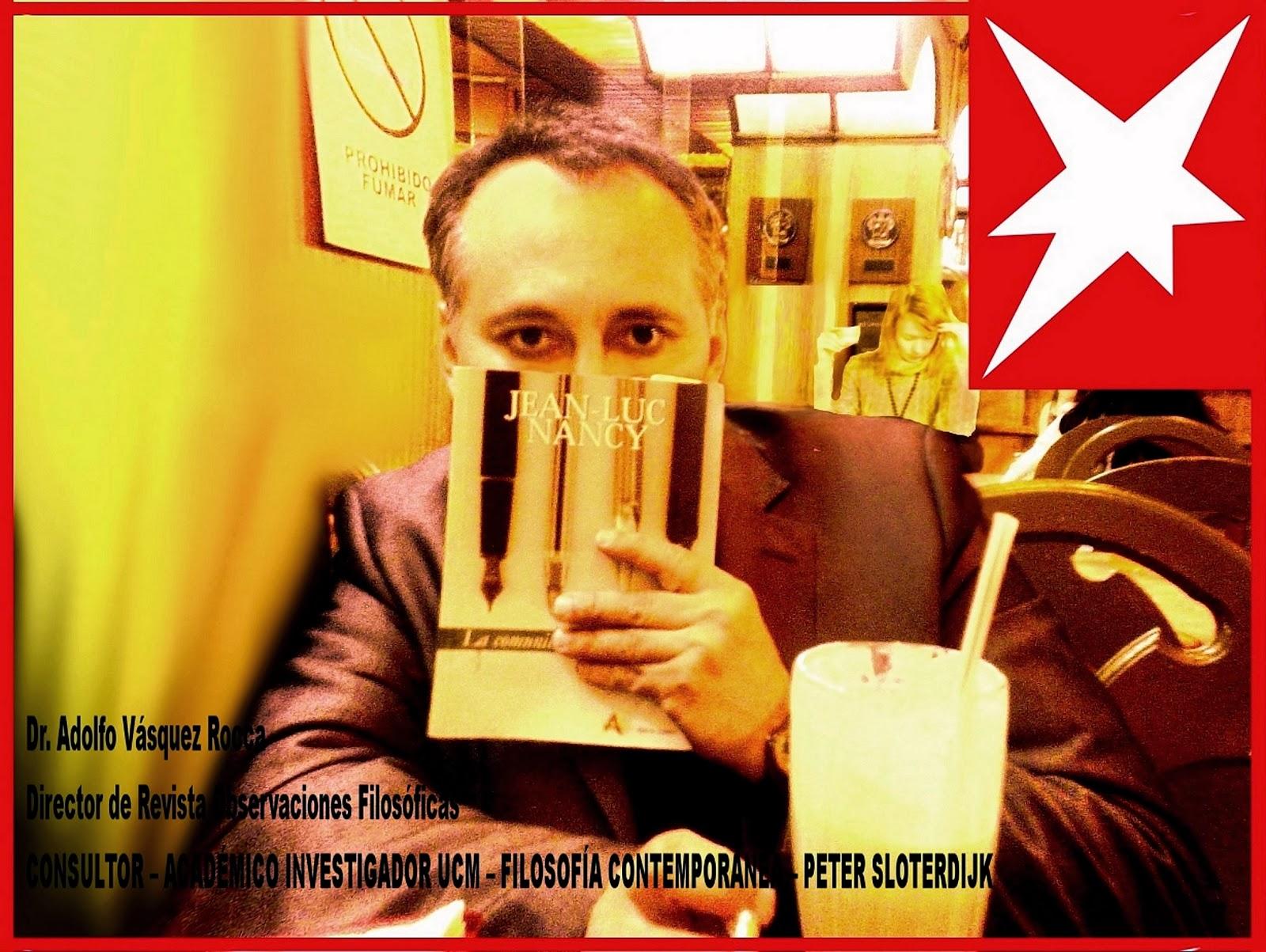 http://3.bp.blogspot.com/-4yJcqHp37NI/UxvBjJXw5MI/AAAAAAAAQrA/kBz5aL6Dzq8/s1600/ADOLFO+VASQUEZ+ROCCA+PHD._+Doctor+en+Filosofia+_++Universidad+Complutense+de+Madrid+XL+.jpeg