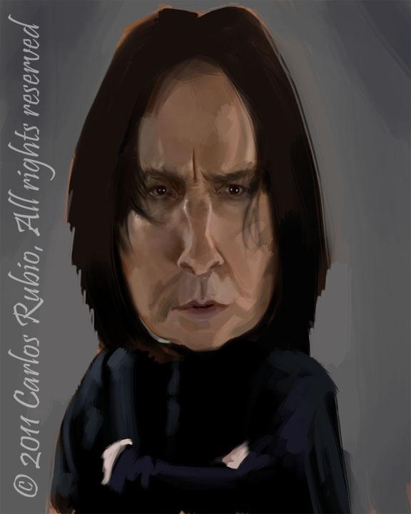 alan rickman snape. alan rickman snape. Alan Rickman as Snape; Alan Rickman as Snape. mpadapa