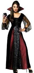 http://www.amazon.com/FunWorld-Goth-Maiden-Vamp-Costume/dp/B00FB3JIJK/ref=pd_srecs_cs_193_68?ie=UTF8&refRID=01Z9JRSQ7GBXTKWBFNFB