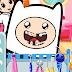 لعبة فين عندطبيب الاسنان
