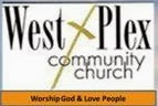 West-Plex Community Church