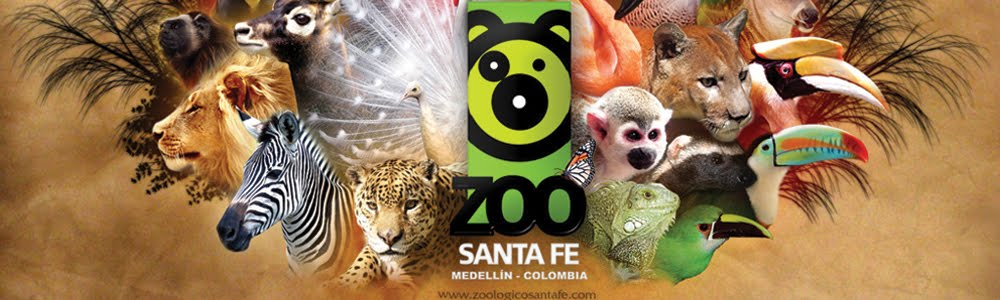 ZooSantaFe