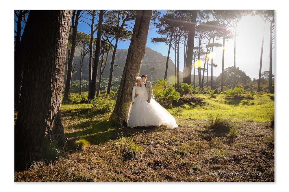 DK Photography Slideshow-150 Fauzia & Deen's Wedding  Cape Town Wedding photographer