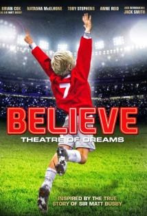 watch BELIEVE 2014 movie streaming free online watch latest movies online free streaming full video movies streams free