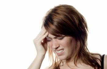 4 Faktor Pemicu Migran atau Sakit Kepala Sebelah