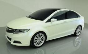 Best Car Loan Options