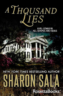 http://www.amazon.com/Thousand-Lies-Sharon-Sala-ebook/dp/B00GMOFDB4/ref=sr_1_1?s=digital-text&ie=UTF8&qid=1436318846&sr=1-1&keywords=a+thousand+lies+by+sharon+sala