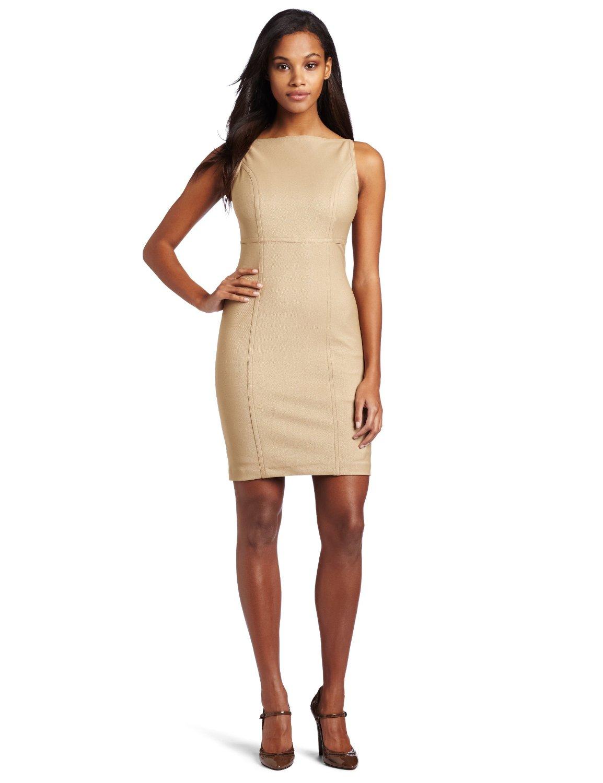 Elegant Clothes Shoes Amp Accessories Gt Women39s Clothing Gt Dresses
