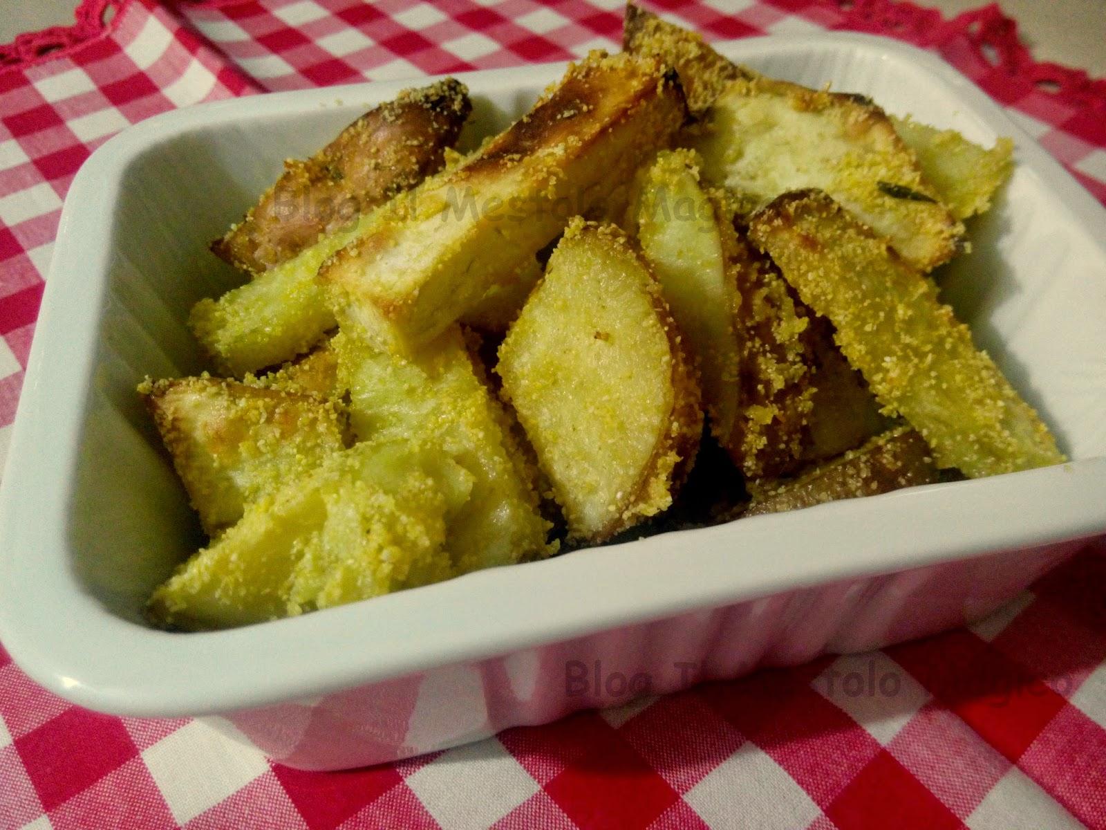 patate americane gratinate