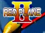 juego avion de combate