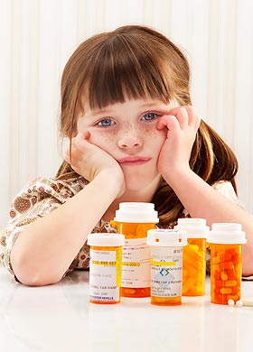 the use of ritalin for attention deficit hyperactivity disorder treatment This clinical practice guideline provides evidence-based recommendations for the treatment of children diagnosed with attention-deficit/hyperactivity disorder (adhd.