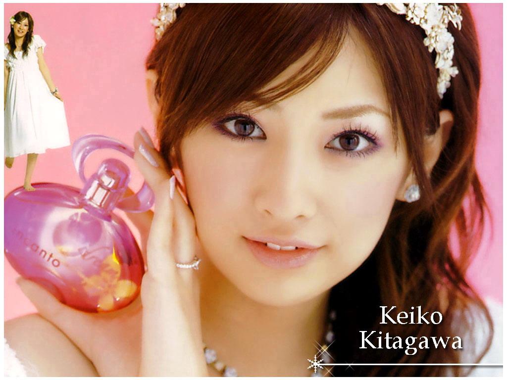 http://3.bp.blogspot.com/-4yTp-DfAfEM/Tc_723iuehI/AAAAAAAABjk/gw0zJna13PY/s1600/Keiko-Kitagawa-big-face-is-pretty-15.jpg