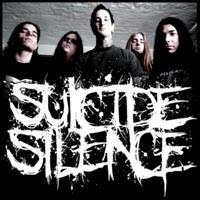 [2006] - Suicide Silence-Downtown Massacre