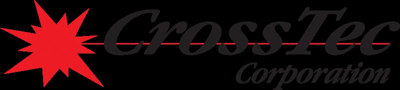 Crosstec Software Blog