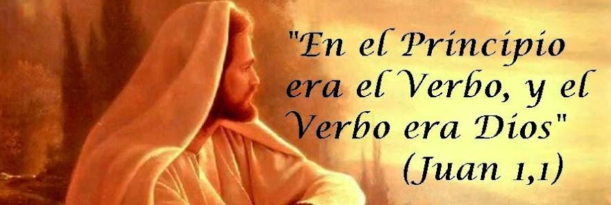 Dice Dios