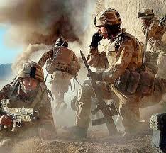 Fotacas - Página 2 Us+soldier+in+combat