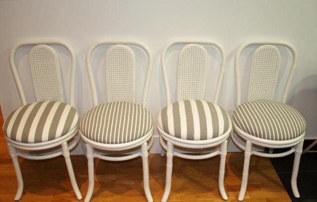 Theshopof744 la tienda online 744 silla chair sedia chaise stuhl 2 parte - Sillas de bambu ...