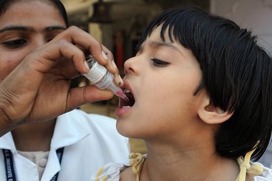 [Imagem: india_polio.jpg]