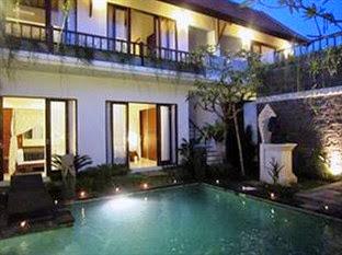 Hotel Murah Sanur Bali - Bali Life Villas