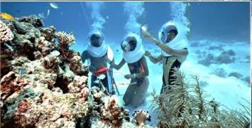 http://www.seawalkerlembongan.com/2014/01/seawalker-lembongan-treasure-hunt-at.html
