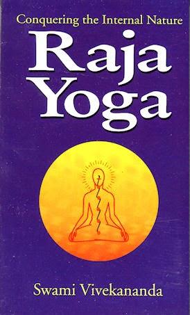Raja_Yoga_Swami_Vivekananda.jpg
