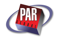PAR Global Resources