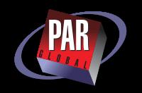PAR Global Resources