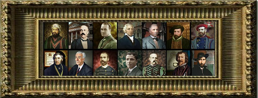 personajes nacidos en Priego de Córdoba