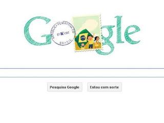 07 de setembro - Independência do Brasil.