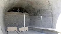 El verdadero 'pufo' del AVE: más de 6.500 millones en tramos vallados, tapiados o inconexos