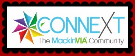 The MackinVIA Connext Community