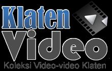 VIDEO KLATEN