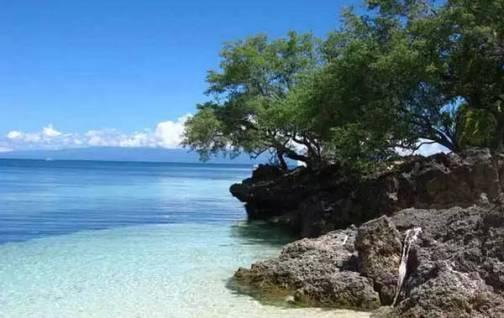 Misteri Pulau Siquijor, Pulau Penyihir Filipina