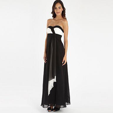 Debenhams Evening Dresses - Boutique Prom Dresses
