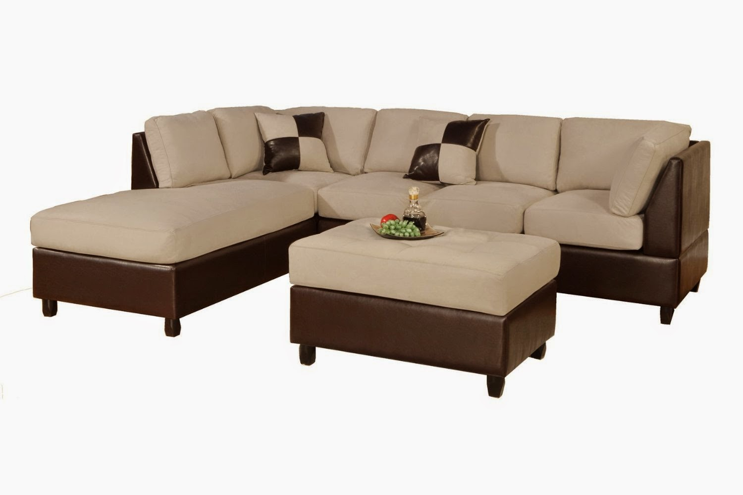 Outdoor patio furniture sofa for Inexpensive sofa sets