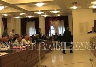 Δήμος Καστοριάς: Προκλητική και απαράδεκτη η κατανομή των πόρων από την Περιφέρεια Δυτ. Μακεδονίας