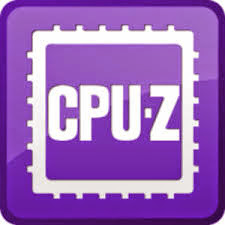 Free Download CPU-Z 1.71 Full Software