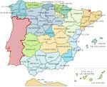 Grupos de Estudios España
