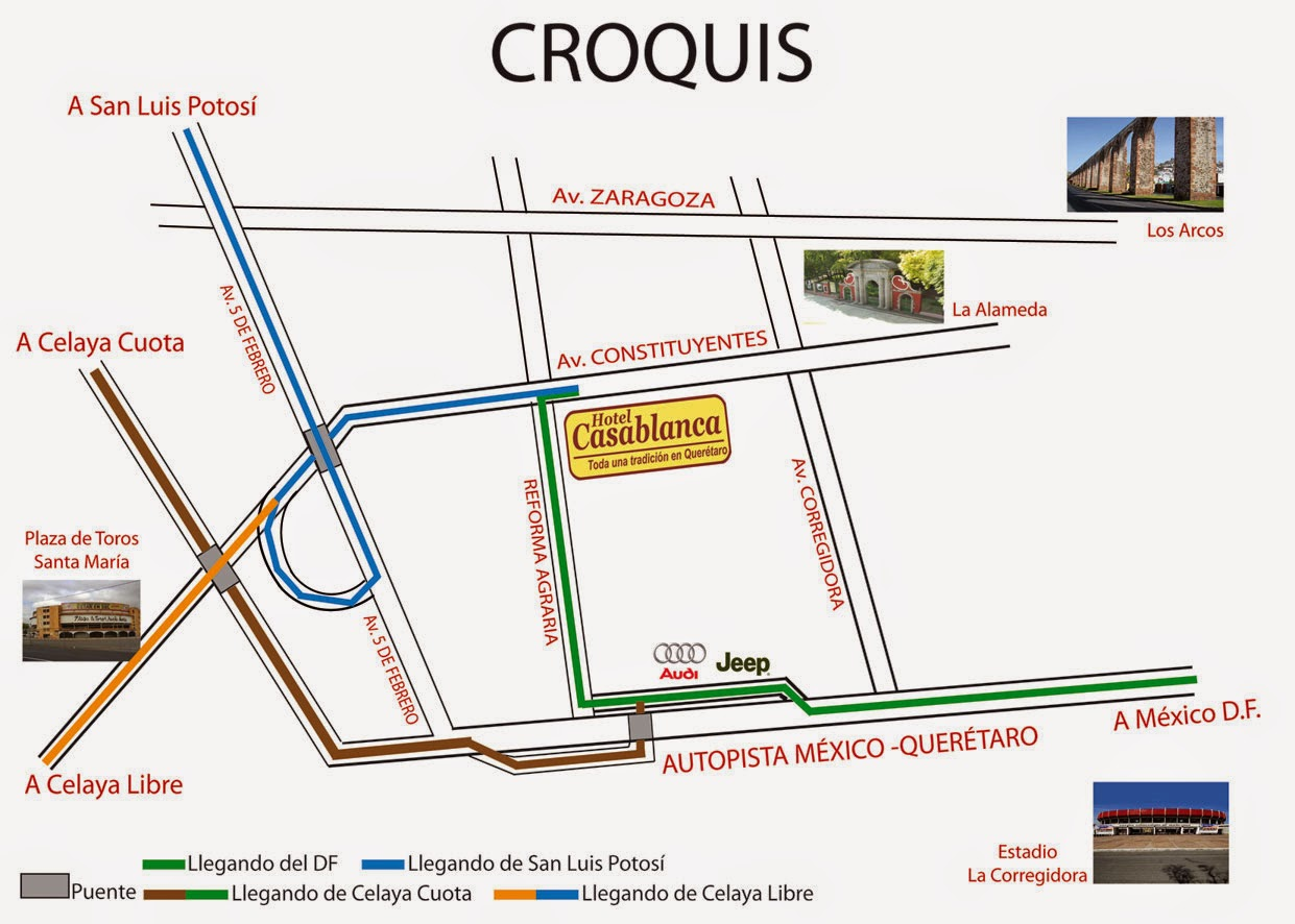 Educacion Geografica Andres Varguez EJERCICIOS 3 4 Y 5
