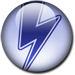 Free Download Daemon Tools Lite 4.48.1