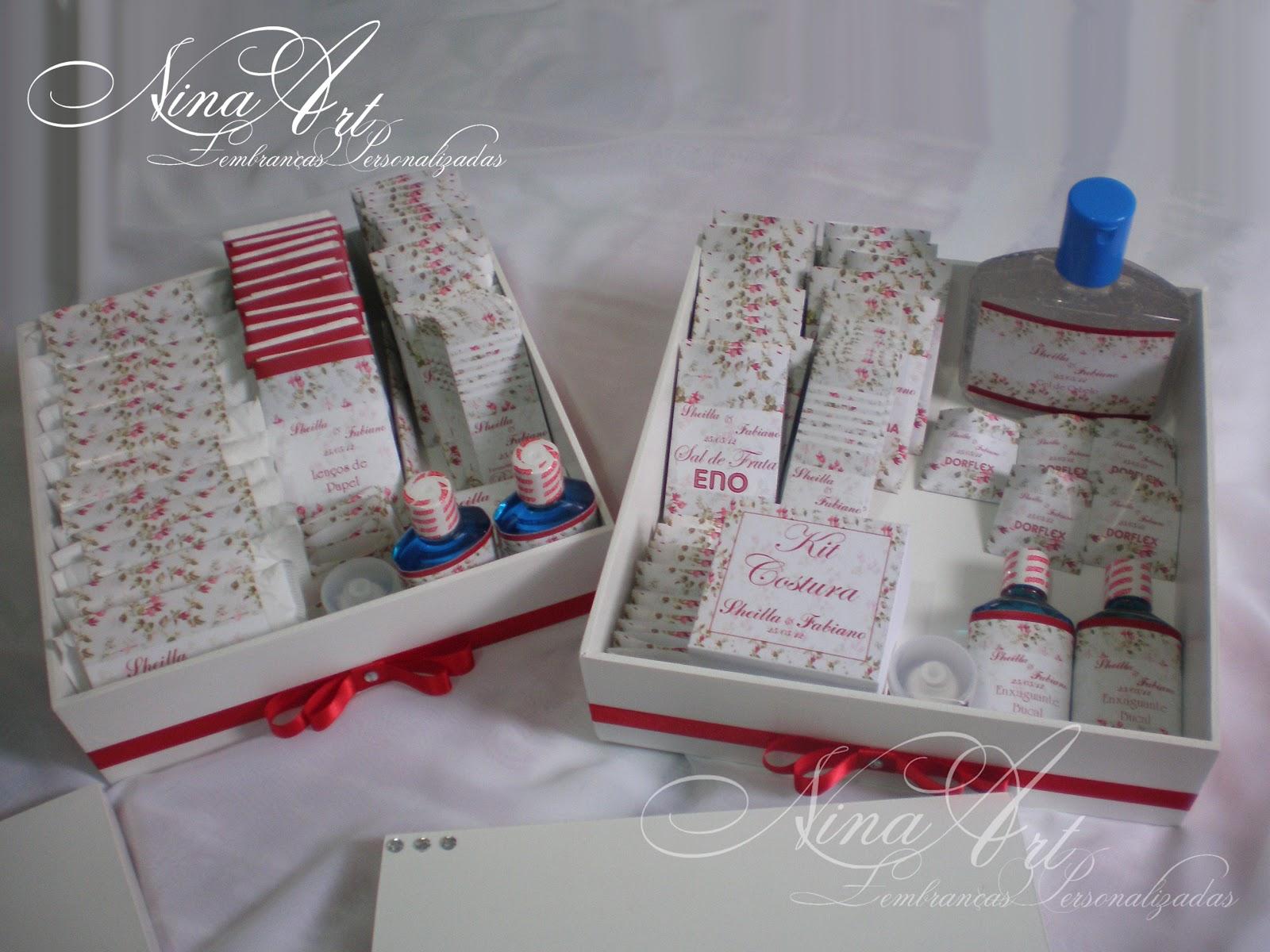 Datoonz.com = Kit Decoracao De Casamento ~ Várias idéias de design  #20406F 1600 1200