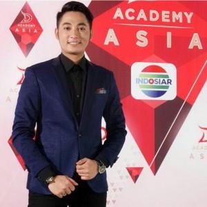 Profil Dan Biodata Irwan D'academy Asia