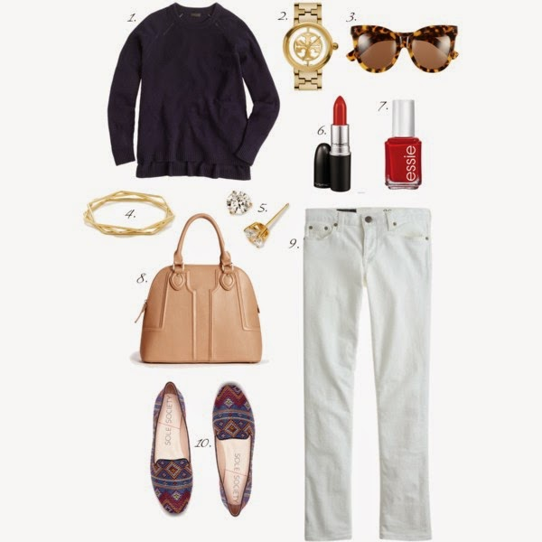 spring-outfit-inspiration