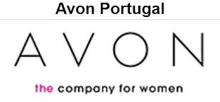 Avon Portugal