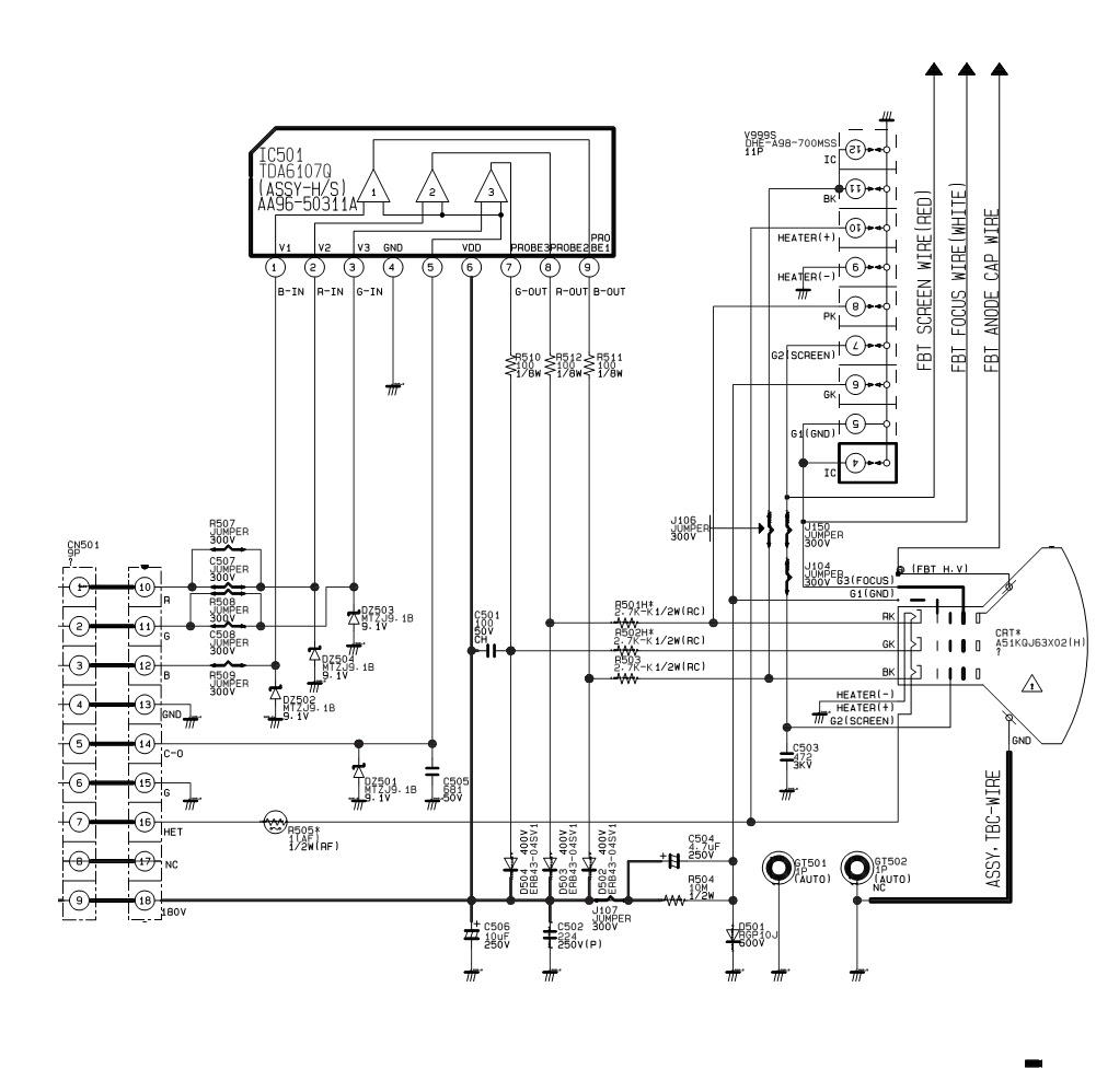 clarion xmd1 wiring diagram - clarion xmd1 wiring diagram with, Wiring diagram