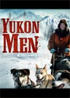 Yukon Men S06E03 Boiling Point