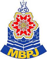 (MBPJ) Majlis Bandaraya Petaling Jaya